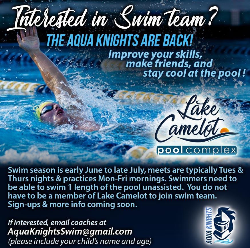 aqua-knights-swim-team-ad-v2.jpg