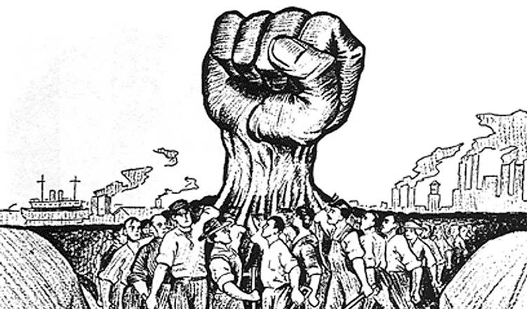 Sindicalism.png