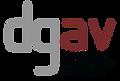 Logo DGAV.png