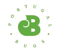 logotipo branco - corte etiquetas
