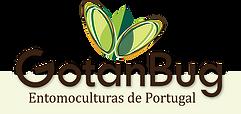 gotanbug_Logo_Simbolo_denom.png
