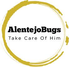 Alentejo Bugs