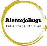 Alentejo Bugs.png
