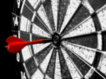 bullseye-1419896.jpg