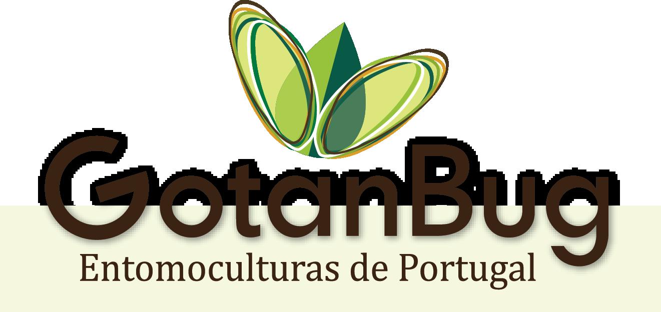 gotanbug_Logo_Simbolo_denom