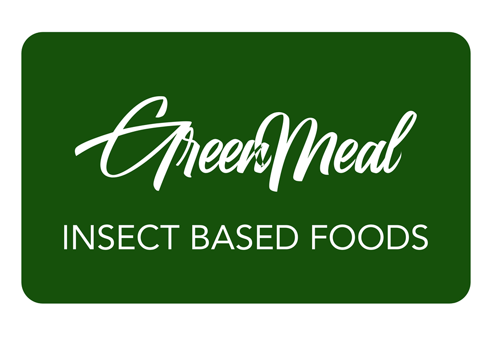 greenmeal logo