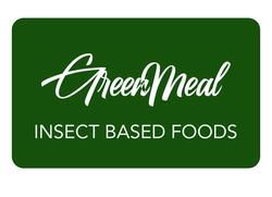 greenmeal logo