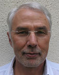 Dieter Güllmann