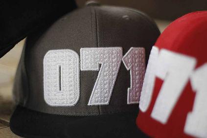 Caps RAP071.jpg