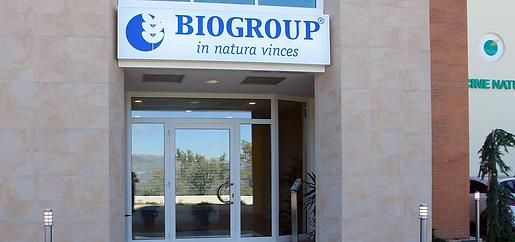 biogroup entrada.png