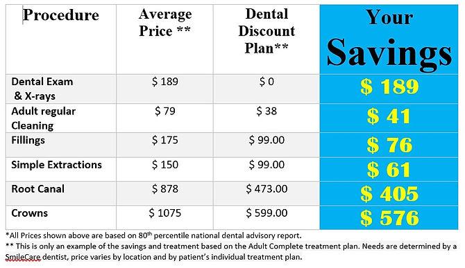 price plan sample.jpg