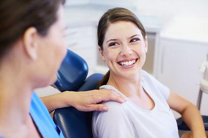 dentalfear.jpg