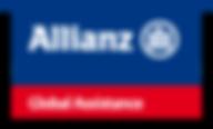 Allianz Global Assistance OSHC Worldcare doctors brisbane