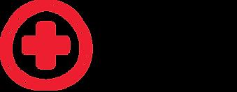 PMC_Logo CMYK_Horizontal Layout 2-01.png