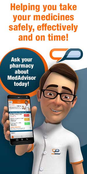 medication  management app