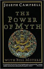 The Power of Myth Review