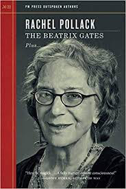 The Beatrix Gates Review