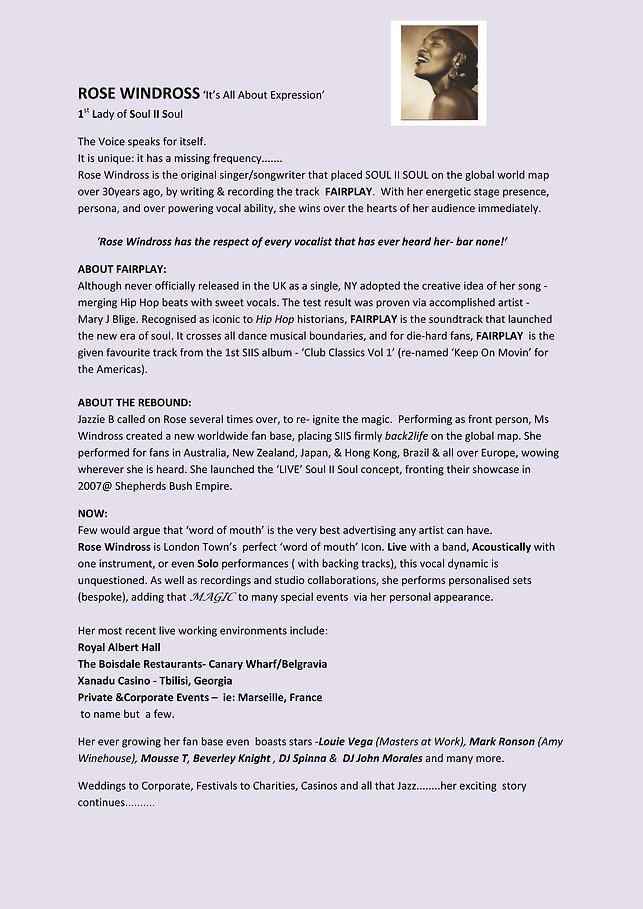 Rose Windross Biography 2020.jpg