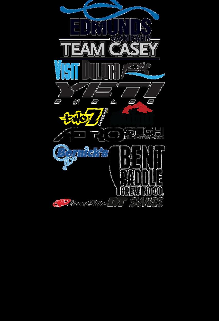 Sponsors 2019.png