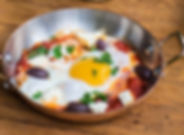 Poached_eggs.jpg