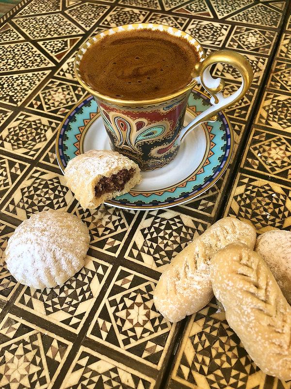 Café_minenas_2.jpg