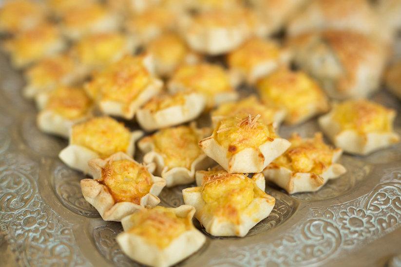 Cheese_Tartlets.jpg