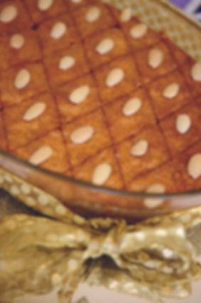 Almond semolina cake.jpg