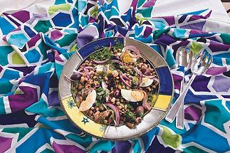 Black-eyed bean salad.jpg