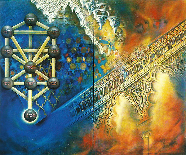 Mysticism B.jpg