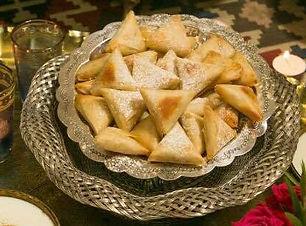 Almond Frangipane triangles.jpg