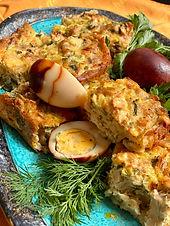 Chicken Matzah Pie small.jpg