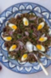Black eyed Bean Salad.jpg
