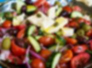 Greek_salad.jpeg