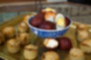 Hard_boiled_eggs.jpeg