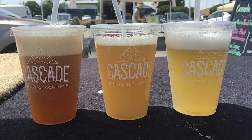cascade-beverage-company-kombucha-teas.jpg