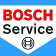 BOSCH CAR SERVICE londrina