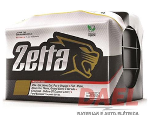 ZETTA Z70D - 70AH