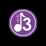 Icon-Kindermusik-Level3-Solid-600x600-20