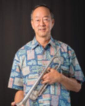 Steve Yee Photo.jpg