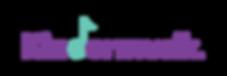 Logo-Kindermusik-NEW-Color-NoTagline-201