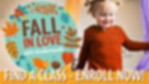 Graphic-EnrollNow-FallInLove-FindAClass-