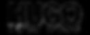 Logo HUGO s-transp-2-.png