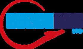 wings400_FINAL-logo.png