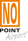 Logo No Point Airport_Vertical.png
