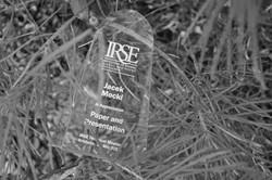 IRSE Meeting July 2017
