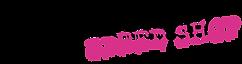 Logo Workhorse V2.png