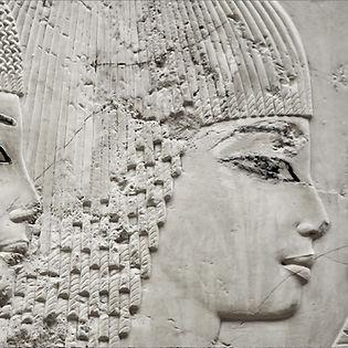 ラモスの墓