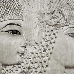 Eureka 33 - Kako je Egipat došao u Srbiju?
