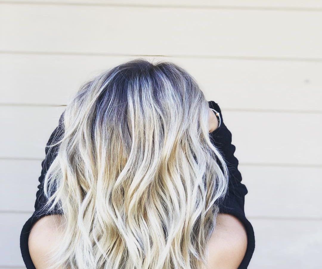 The Kacey Welch Method Extensions