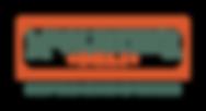 MCA-Logo_2018_FullColor.png